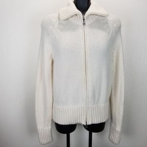 Banana Republic | Women's 100% Cashmere sweater